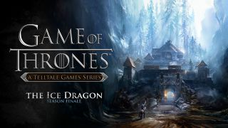 Imágenes de Game of Thrones - Episode 6: The Ice Dragon