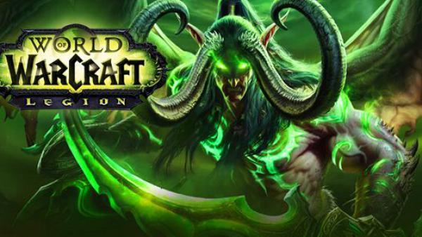 Nuevos requisitos mínimos para World of Warcraft - MeriStation
