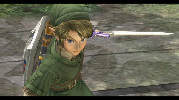 Todas las reviews de Zelda: Twilight Princess HD