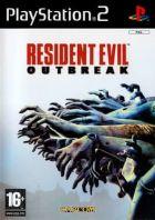 Resident Evil Outbreak Videojuegos Meristation