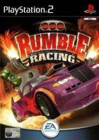 Los Mejores Juegos De Conducción En Playstation 2 Meristation