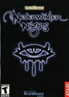 Carátula de Neverwinter Nights