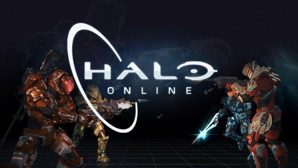 Halo Online - Videojuegos - Meristation