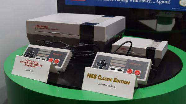 Nes Mini Vs Famicom Mini Cual Tiene Mejores Juegos Meristation