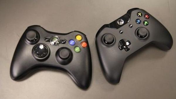 Lista Completa De Juegos Retrocompatibles Con Xbox One Hasta La