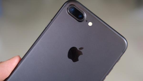 comparaciones samsung galaxy s7 edge vs iphone 7 plus