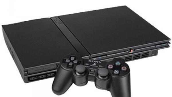 Resultat d'imatges de PS2