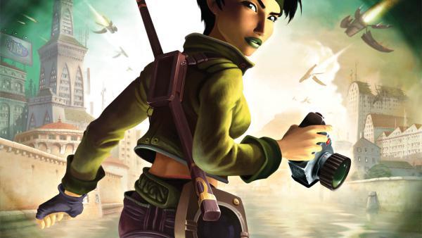 Los 100 Mejores Juegos De Xbox Meristation