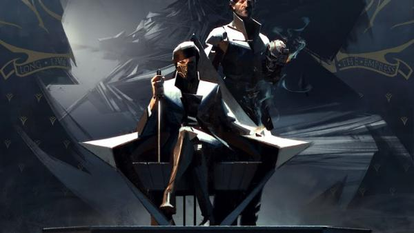 Dishonored 2: Test a fondo en PC y comparativa PS4/PS4 Pro