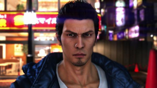 Remake de Yakuza y Yakuza 6 confirmados para PS4 en Occidente