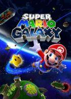 Los Mejores Juegos De Nintendo Wii Meristation