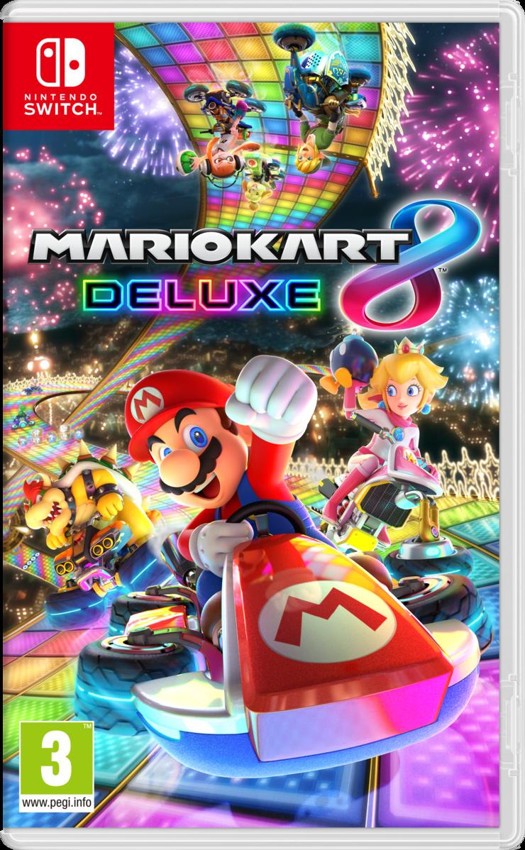 El Sorprendente Port De Super Mario Galaxy En 3ds Meristation