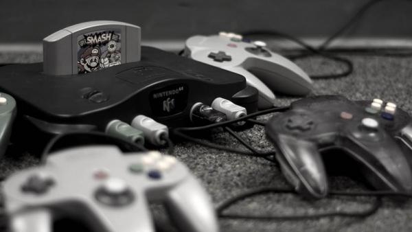 Galeria 20 Anos De Nintendo 64 Y Sus 20 Mejores Juegos Meristation