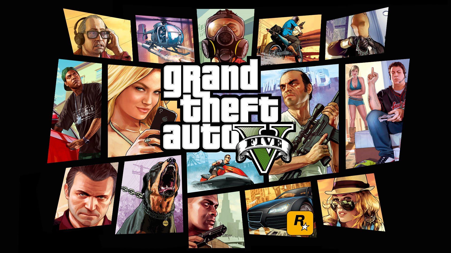 Los 10 Juegos Mas Vendidos De Playstation 3 Meristation