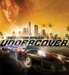 Carátula de Need for Speed: Undercover