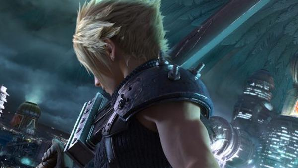 Final Fantasy VII Remake se somete a una gran reestructuración