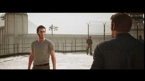 Avance A Way Out