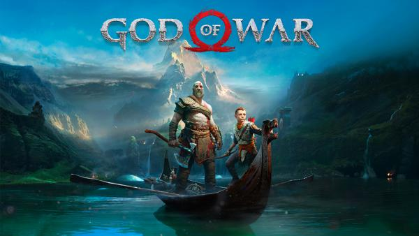 God of War en PS4 descarta los Quick Time Events