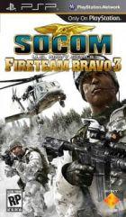 socom fireteam bravo 3 sur psp