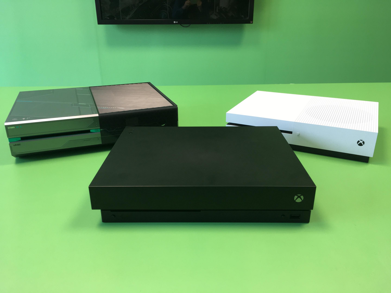 Los Juegos Gratis Con Xbox Live Gold De Diciembre Meristation