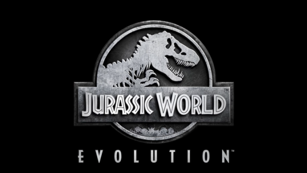 Jurassic World Evolution, anunciado para Xbox One, PS4 y PC