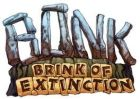 Bonk: Brink of Extinction