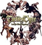 Carátula de Tactics Ogre: Let Us Cling Together