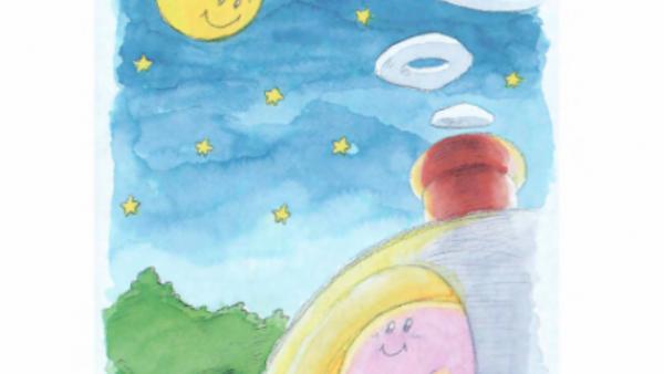 Los Manuales De Todos Los Juegos De Snes Mini Meristation