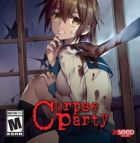 Carátula de Corpse Party