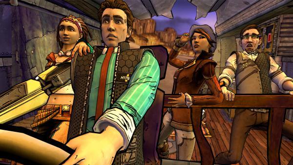Los Juegos Gratis Con Xbox Live Gold De Noviembre Meristation