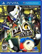 Los Mejores Juegos De Playstation Vita Meristation
