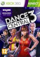 Dance Central 3 Listado Completo De Canciones Meristation
