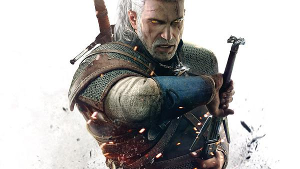 CD Projekt prácticamente descarta The Witcher 4