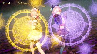 Imágenes de Atelier Lydie & Soeur: Alchemists of the Mysterious Painting