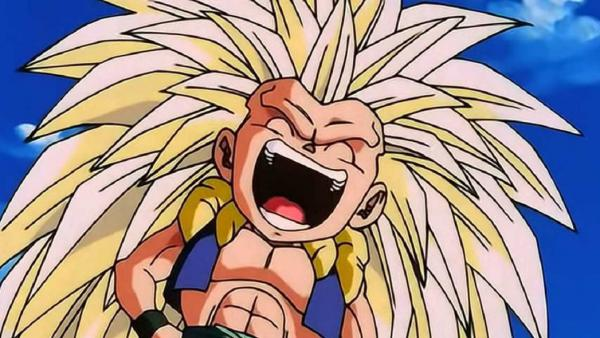 Gotenks se une a la lucha de Dragon Ball FighterZ