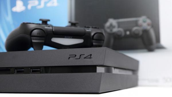 Black Friday: ofertas en packs de PS4 y PS4 Pro