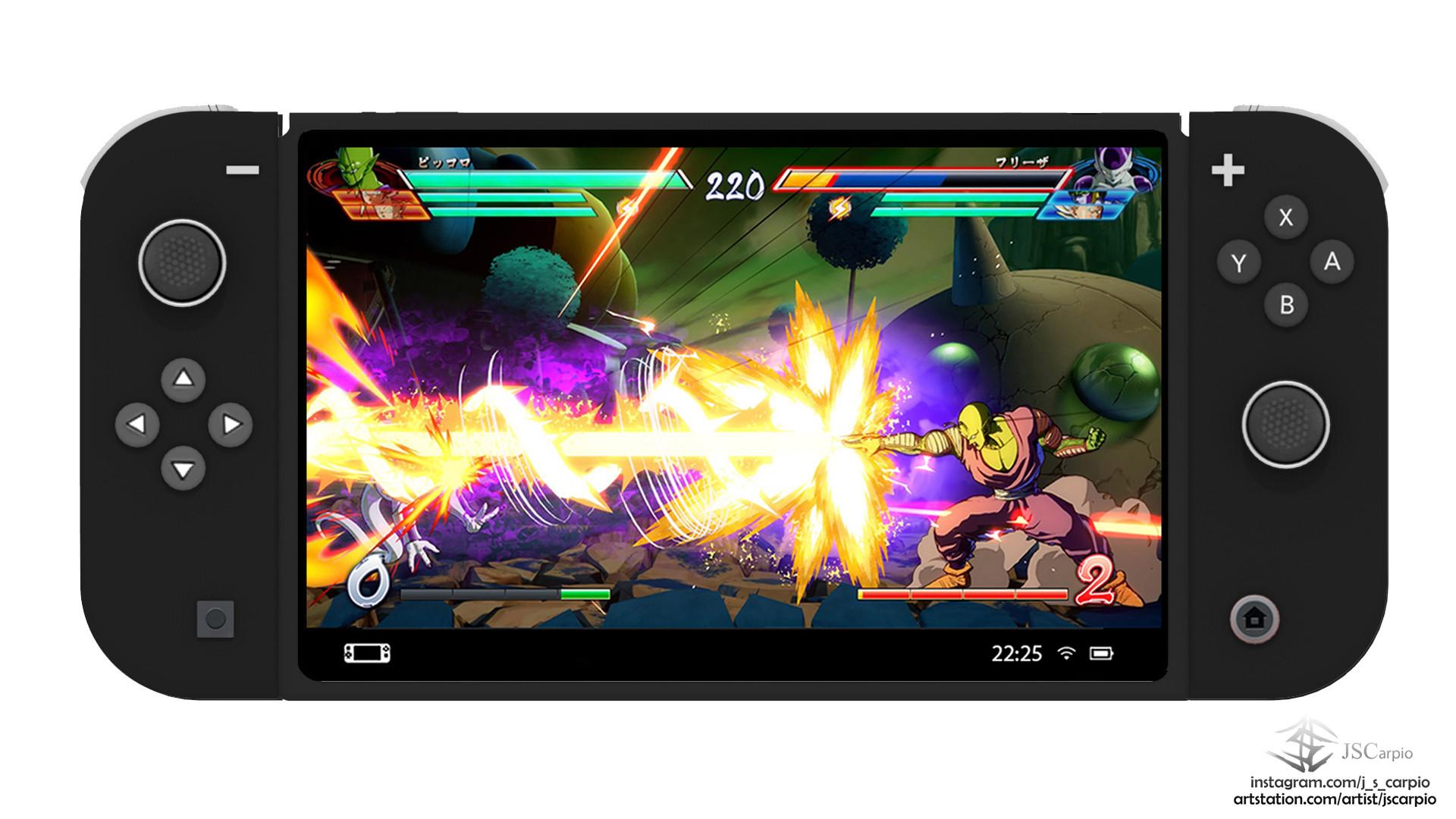 Nintendo Recomienda Juegos De Switch Para Chicos Y Para Chicas