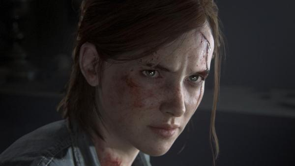 The Last of Us Part II anunciará novedades en PlayStation Experience