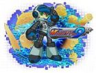Carátula de Mighty No. 9