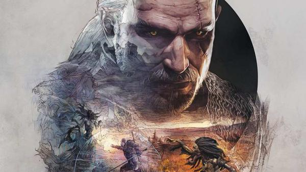 "La serie de The Witcher en Netflix no será ""suavizada"""