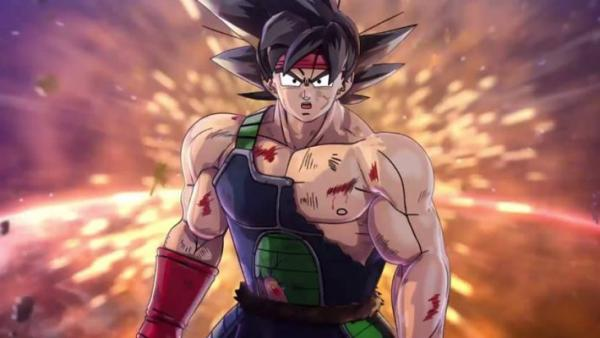 Dragon Ball Xenoverse 2 supera ya las 500.000 copias en Switch