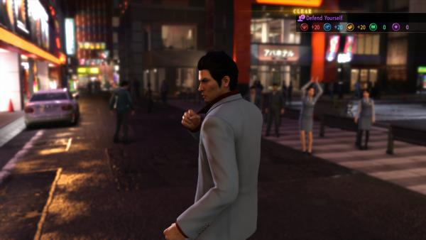 Yakuza 6: The Song of Life, Impresiones