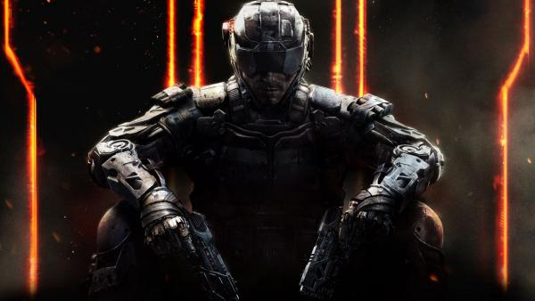 Oficial: Treyarch se encargará de Call of Duty 2018