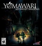 Carátula de Yomawari: Midnight Shadows