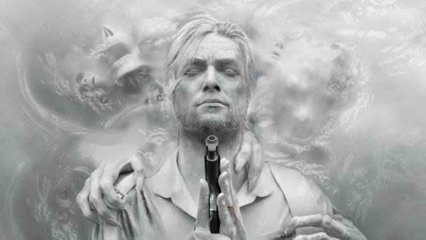 The Evil Within 2 recibe gratis modo en primera persona