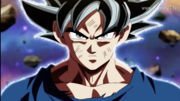 Avance Dragon Ball Super 129: comienza Goku vs Jiren