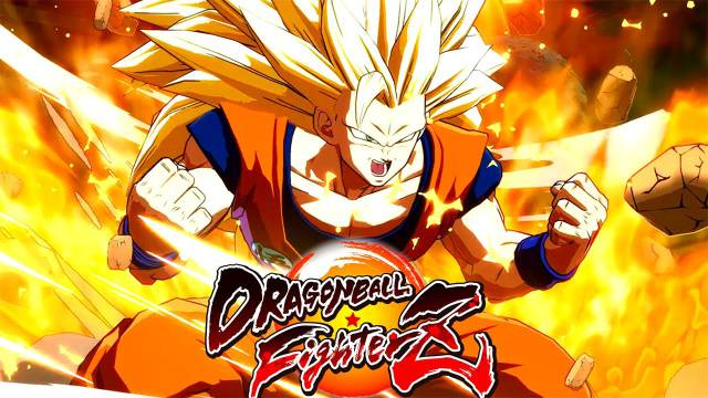 Dragon Ball FighterZ, guía completa con tutoriales, secretos y trofeos