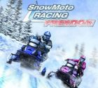 Carátula de Snow Moto Racing Freedom