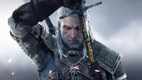 El episodio piloto de The Witcher en Netflix está escrito