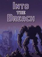 Carátula de Into the Breach